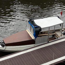 durfboot-1
